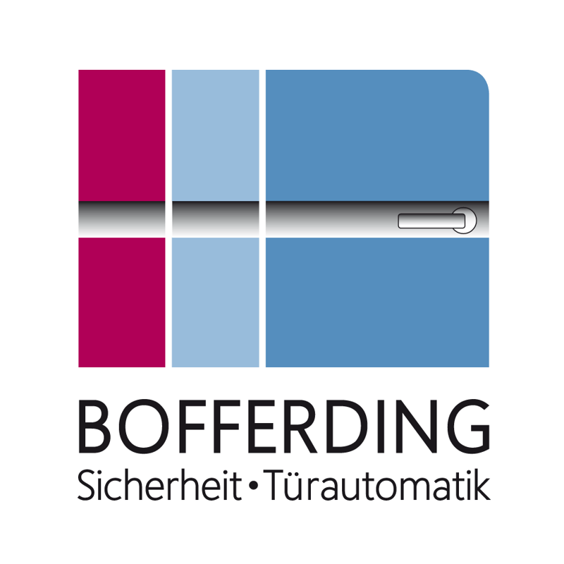 Bofferting