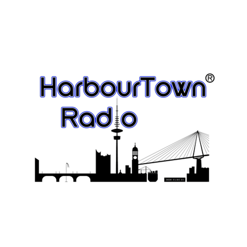 HarbourTownRadio
