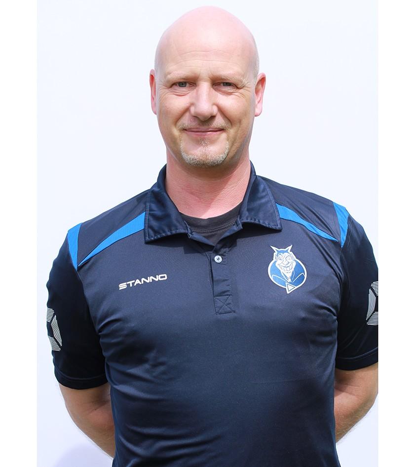 Staff Video _ EQ Axel Nowara