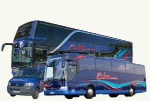 Elite-Bus-Bild-Logo